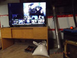 55 inch tv