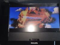 Car DVD player Philips