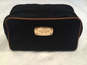 Michael Kors Makeup bag & COACH Purse