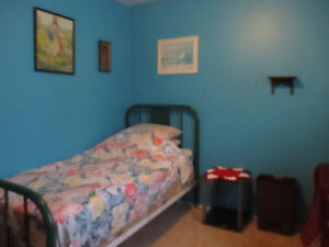 Spacious rooms for rent  (2)