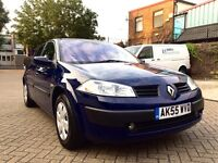 Renault Magane ,Auto ,1.6,excellent condition,Full service history