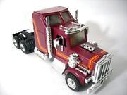 Used Box Trucks