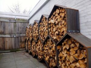 Firewood - MUST CALL 1-250-497-6745