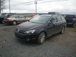 2013 Volkswagen Other Comfortline Sedan
