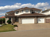 BOLIN ROOFING EDMONTON SPECIALIST RE-ROOFING FREE ESTIMATE
