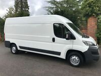 * * * * VAN RENTAL ( SWB/ LWB ) FOR COURIER DRIVERS * * * *