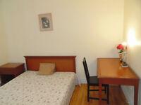 (NOW) ROOMS FOR RENT Montreal - CHAMBRE À LOUER Montréal $399