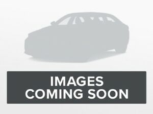 2019 Hyundai Tucson 2.0L Preferred FWD  -  Safety Package - $158