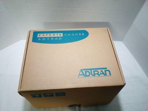 AdTran T1 3rd GEN 1203022L1 T1