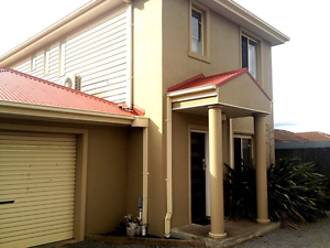 Available Now - Fully Furnished - 2 Bedroom Townhouse Ballarat Central Ballarat City Preview