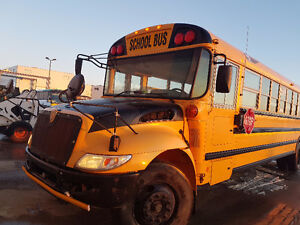 School Bus for sale !Reduced for quick sale!!!