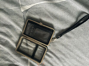 iPhone Clutch/wallet London Ontario image 9