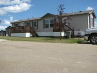 Quality Beautiful Home in Adult Community in Parkland Village!