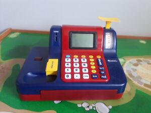 Kid's Cash Register!!! $20 OBO
