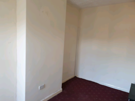 House for rent Birmingham small heath