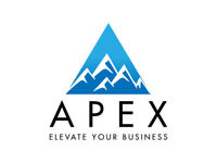 Professional Bookkeeping and Consulting Service