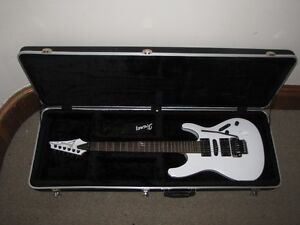 Ibanez Kijiji Free Classifieds In New Brunswick Find A Job Buy A Car Find A House Or