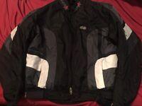 Men's RST Motorcycle jacket
