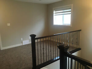 **PRICE DROP** ADDITTIONAL IN-LAW WALK OUT suite! Amazing Deal!! Edmonton Edmonton Area image 5