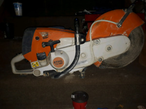 Stihl Km | Kijiji - Buy, Sell & Save with Canada's #1 Local Classifieds