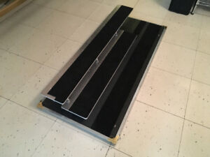 Custom 42inch Pedalboard and Fight Case!