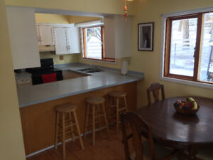 Mortgage Helper...Inside pictures up-