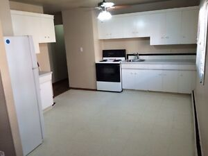 Large 1 bedroom in Oliver square $975