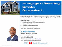Win one year of mortgage-free living!