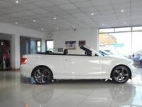 BMW 1 SERIES 2.0 118d SPORT