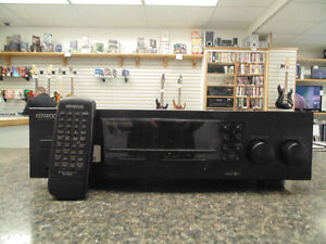 Audiophile equipment at the First Stop Swap Shop! Peterborough Peterborough Area image 1