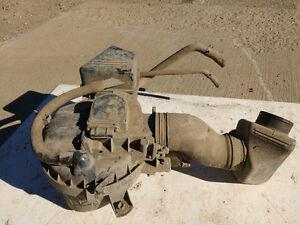 95' 4runner parts