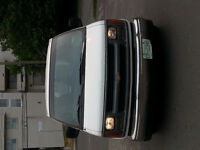 1997 Chevrolet Other Wagon