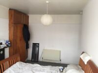 Double room (short time)
