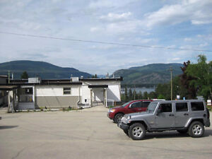 Multiple Business Opportunities Abound!! Downtown-West End Greater Vancouver Area image 4