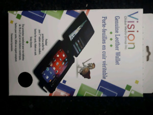 Tablet and e reader cases
