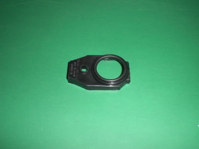 VW Rabbit Convert. Jetta Speedometer Cable Seal Gasket