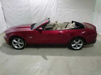 2011 Ford Mustang GT   - Accident Free - Low Mileage