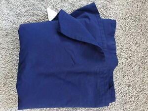Bed skirts, flat sheets, duvet sets - varying prices  Regina Regina Area image 1