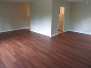 Dt, Woodfiled, Large 1 bedroom, New floors Huge, Only 995