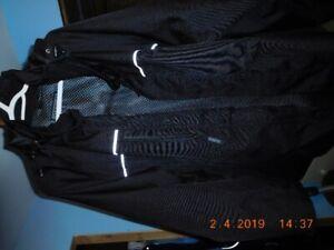 Men's XL winter Coat