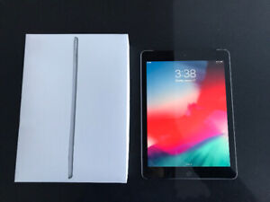 iPad 6th gen 32g