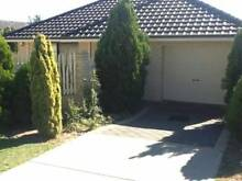 Perfectly located villa Westminster Stirling Area Preview