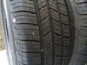 """14"""" winter tires for sale"""