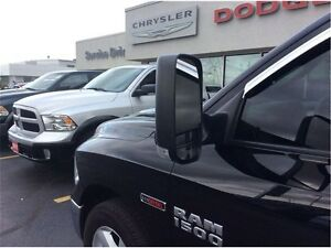 2014 Dodge Ram 1500 SLT Windsor Region Ontario image 11