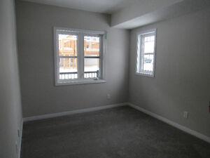 Brand new 2 bedroom condo for rent Kitchener / Waterloo Kitchener Area image 10