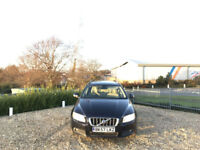 2007/57 Volvo V70 2.4 D5 Turbo Diesel ( 185ps ) SE Sport 5 Door Estate