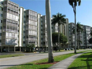 Fabulous Fairways Riviera Condo For Sale!  Only $159,900 US