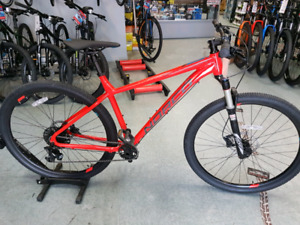 Norco charger 9.1 2017 large