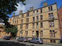 2 bedroom flat in Berkeley Street, Charing Cross, Glasgow, G3 7HY