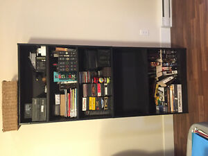 Bookshelf for sale!!!